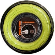Cyber Power-d093-lime