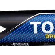 Dunlop-Tennisball-Tour-Brilliance-H-002.xxl3