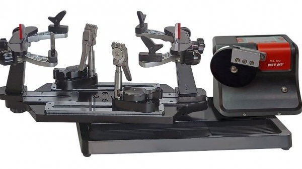s250-prospro-bespannmaschine-challenger-mt-300