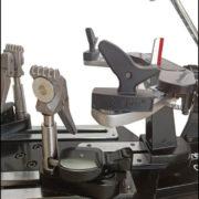 s250-prospro-bespannmaschine-challenger-x-mt300-detail-2_1