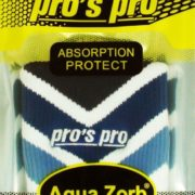 h175a-prospro-schweissband-aqua-zorb-weiss-blau
